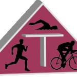 tri-logo